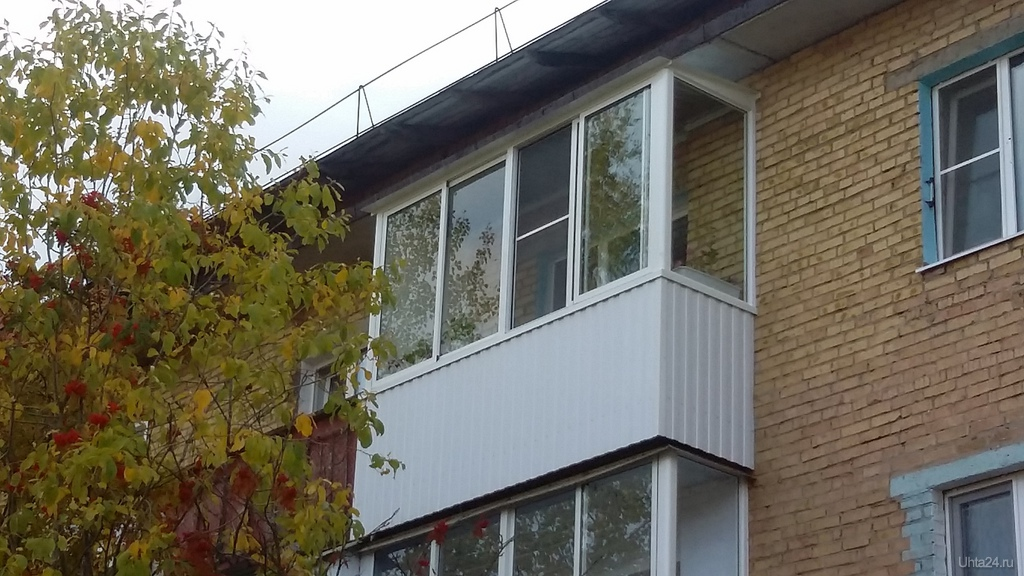 Окна, балконы, лоджии от завода изготовителя в брянске (брян.